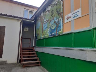Артековский музей краеведения
